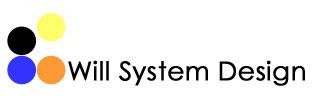 ウィルシステムデザイン