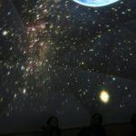 星の郷プロジェクト